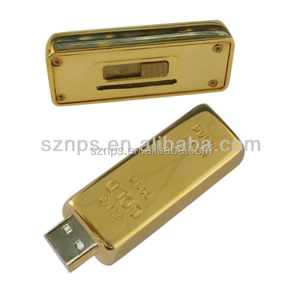 Large quantity factory usb flash drive,Custom usb drives no minimum order