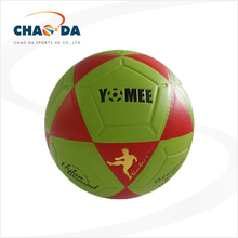 Football Soccer Ball Soccer Ball Size 5 Soccer Training