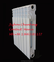 New Style Cast Iron Radiators TCS560 For Home Heating
