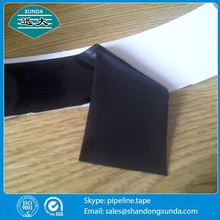 Oil pipe roofing waterproof sealing tape for water pipe