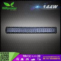 accessories motorcycle made in China 12v led waterproof deck light