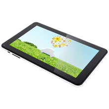 factory oem free download bluetooth tablet pc 9 inch