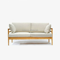 Home Furniture Sofa Set Furniture Living Room Sofa