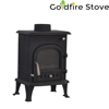 Good Quality Cast Iron Wooden Stove