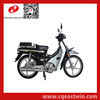 Factory Price Chinese Mini Free Logo 50cc moped motorcycle 50cc motorcycle for sale