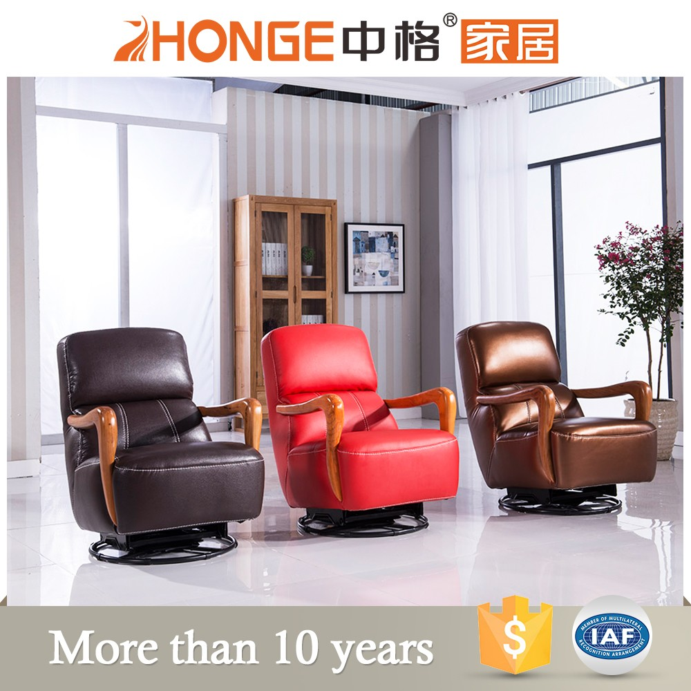 Max Home Furniture Sectional High Back Single Seat Recliner Sofa - Buy  Single Seat Recliner Sofa,High Back Recliner Sofa,Max Home Furniture  Sectional ...