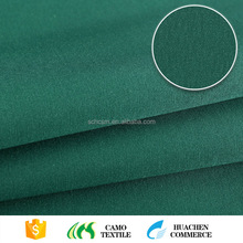 2017 top quality welcomed competitive polycotton fabric