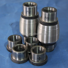 Precision Machined Components thread rolling wheel for steel rebar