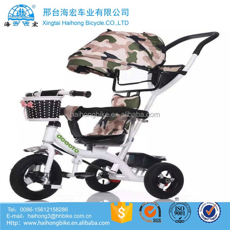 Fashion new models the best baby tricycle / cheap old fashioned tricycle/the best baby tricycle, baby tricycle with good quality