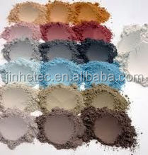 iron oxide cement colour synthetic iron red/yellow/black pigment powder