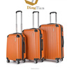 Cheap ABS Hard Shell Luggages With