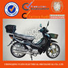 Chinese 110cc cub motorcycle brands with front basket