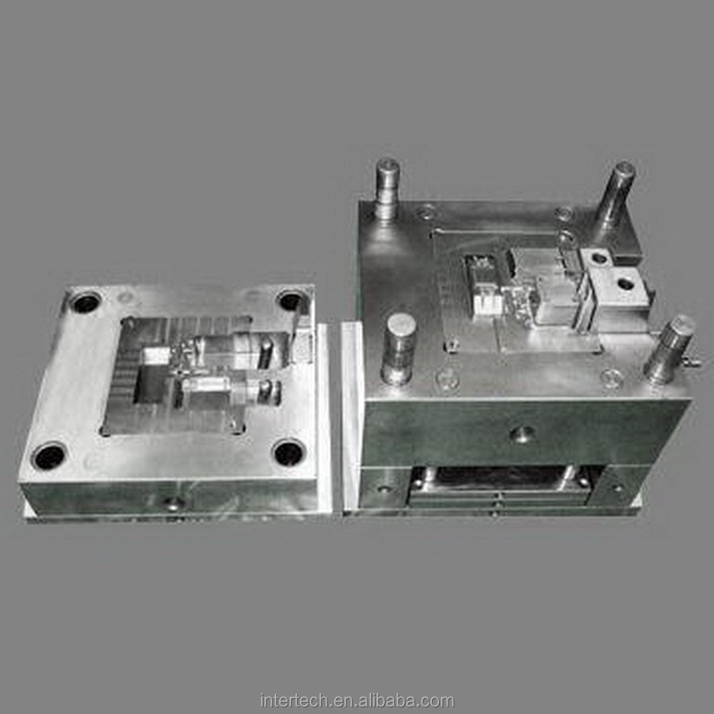 Professional Injection Toilet Cistern Mold Manufacturer - Buy ...