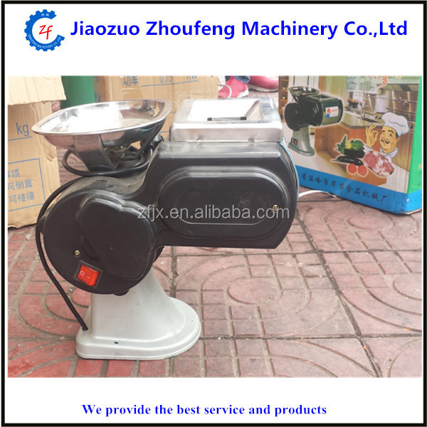 table type meat slicer/fresh pork/ beef/mutton meat slicer sell(whatsapp:008613782875705)
