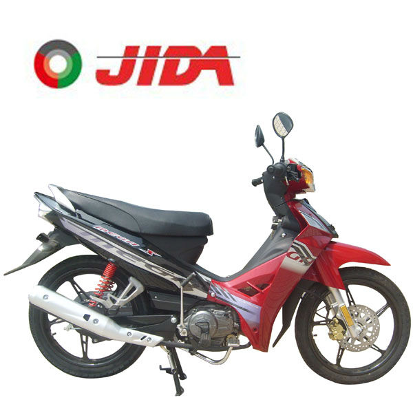C8 new 110CC mini bike motorcycle JD110-1