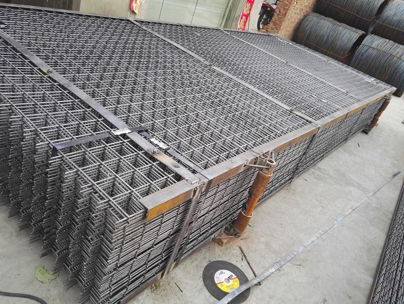 steel material concrete reinforcement wire mesh buy wire mesh reinforcement wire mesh concrete. Black Bedroom Furniture Sets. Home Design Ideas