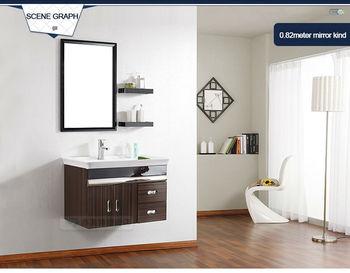 Factory Direct Bathroom Vanities Base Cabinet T 073 Buy Factory Direct Bath