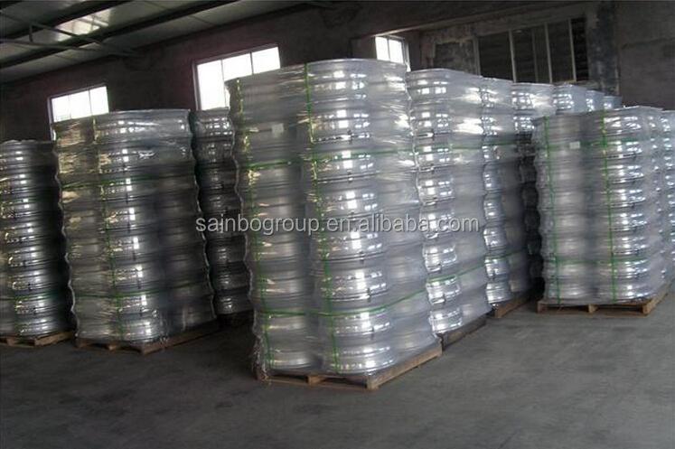 alloy wheels (3)