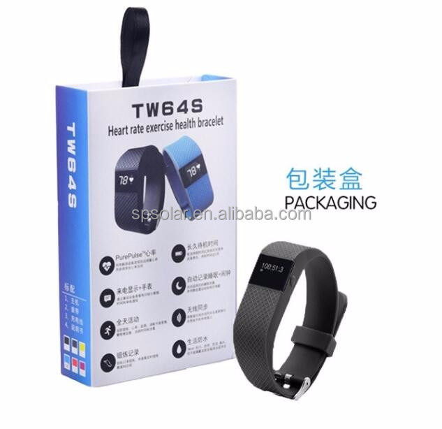<strong>A1</strong> Bluetooth Smart Watch Wrist Watch Men Sport watch for PHONE and ANDIORD Bluetooth watch