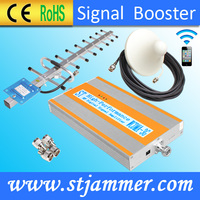 3g network umts 2100 mobile phone,gsm signal booster 3g wcdma 3g mobile signal amplifier