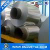 Environment Friendly Direct Factory Supply Aluminum