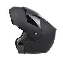 first choice avaliable size scooter lady helmets