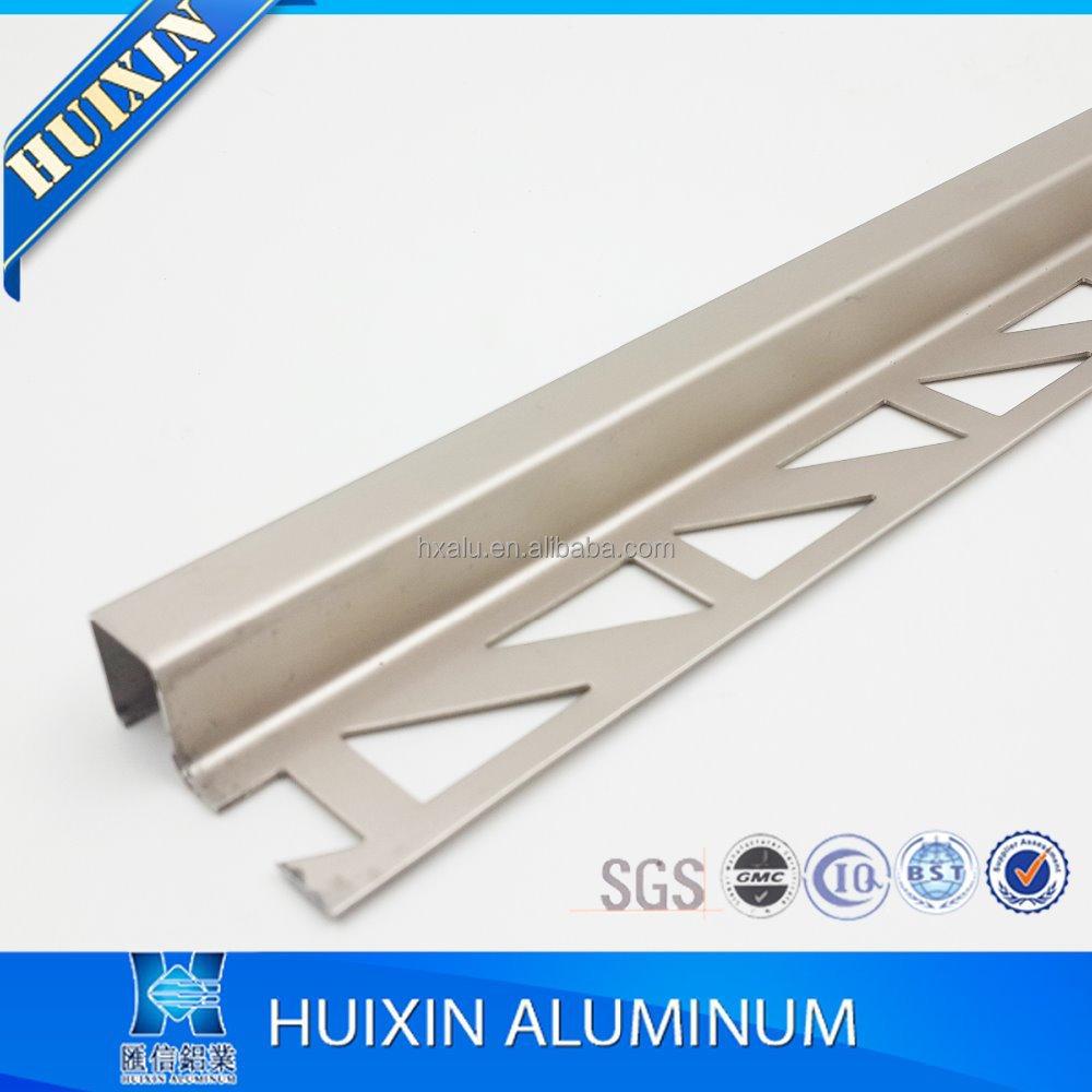 List manufacturers of no needle mesogun buy no needle for Floor profile