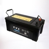 Best price of empty car battery case with high quality