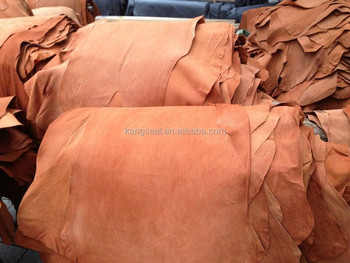 Pig skin lining, Pig lining leather for shoes, Pig leather, Pig split leather, Pig grain leather, Pig under split leather