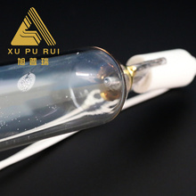 CE approved uv lamp for second hand screen printing machines