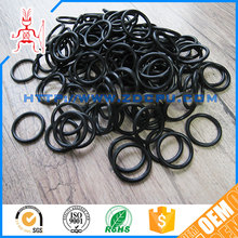 top quality strong crack resistant u-shaped rubber seal