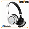portable bluetooth wireless headphone headset