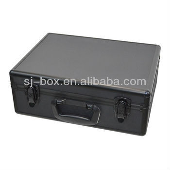 Hot sale vanguard aluminum cases with good quality