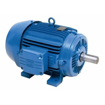 WEG Three Phase Motor