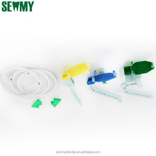 S824 New Oral Dental X-ray Sensor Holder