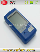 for hospital/ sugar monitor hot selling /blood glucose meter device