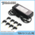 Tommox High Quality 120W Universal Laptop AC Adapter for Notebook charging
