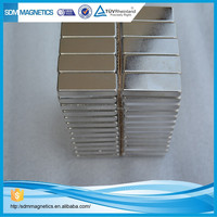 High power popular permanent industrial strong magnets