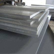 Cheap To Sell AISI 441 Stainless Steel Sheet