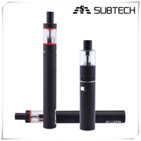 2016 hot product 0.5ohm small e-cigarette with factory price