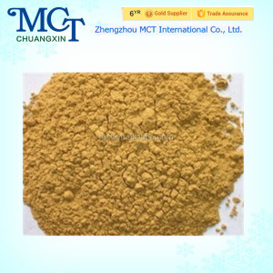 2018 Dried high protein fish meal 65% powder for animal feeds on hot sale