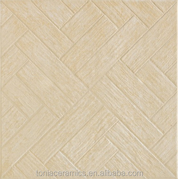 Cream Colored Ceramic Tile Wall Tile Homogeneous Ceramic Tiles - 16 inch ceramic floor tile