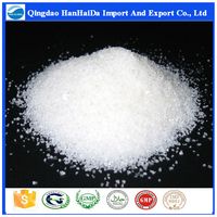 Reliable quality cas 110-85-0 Piperazine anhydrous at best price