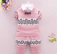 Kids Clothing No Brand Name Cotton Fiber Organic Sets Best Selling Items In Alibaba