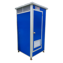 accessible movable portable toilet cabin,high quality china portable toilet price,used portable toilets for sale