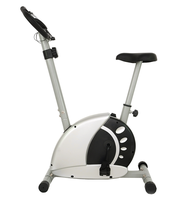 Kids Happy Bike low impact folding exercise bike for kids