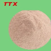 Feed additives Acidic protease for poultry feed