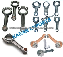 mercedes benz connecting rod om-402 4420300020