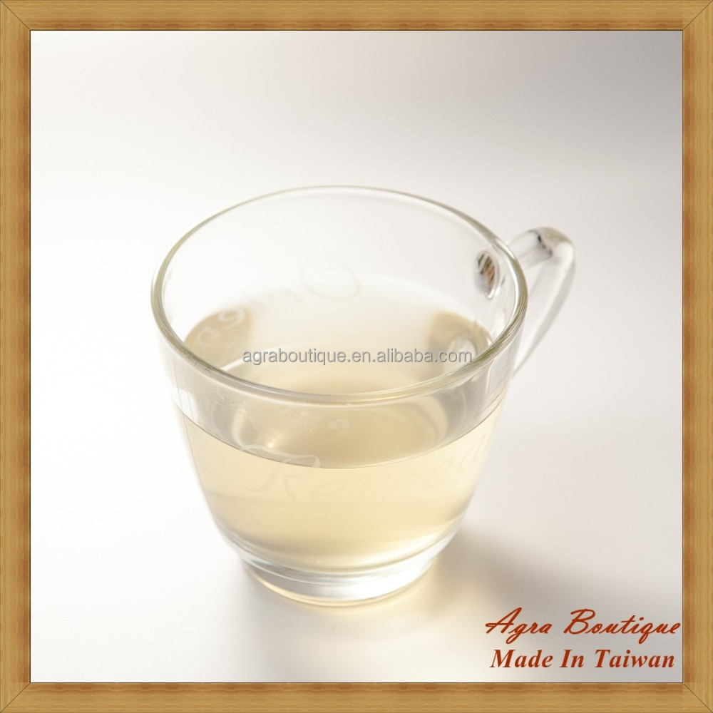 No chemical additives,Taiwan rural, Limited supply, <strong>Health</strong> tea