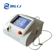 940nm 980nm Diode Laser Vascular Removal Portable Machine Vascular Removal